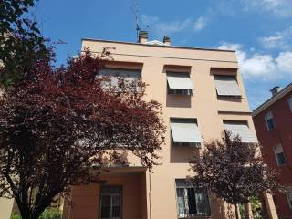 Foto - Trilocale via Digione, Ospedale - Volturno, Parma