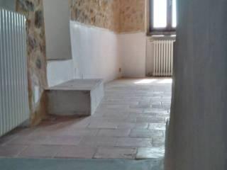 Foto - Casa indipendente via Celio 92, Ceriana