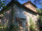 Rustico / Casale Vendita Castel di Casio