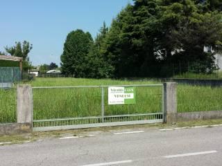 Foto - Terreno edificabile residenziale a Ormelle