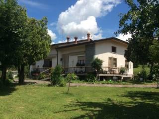 Foto - Villa via Montecroce 4, Attimis