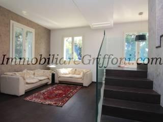 Foto - Villa, nuova, 140 mq, San Pietro in Casale