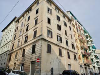 Foto - Appartamento via Nicolò Cigotti 4, Chiarbola - Ponziana, Trieste