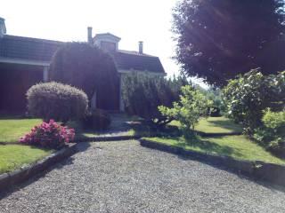 Photo - Terraced house Case Togliatti, Coassolo Torinese