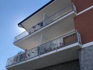 Foto - Trilocale Strada del Luogo 38, Castiglione Torinese