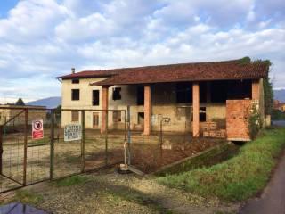 Foto - Rustico / Casale via dei Ferrazzi, Molinetto, Mazzano