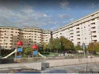 Foto - Appartamento all'asta via Brigate Partigiane 23, Pontedera