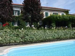 Foto - Villa, ottimo stato, 240 mq, Prasco