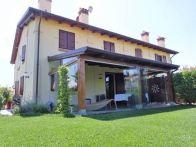 Casa indipendente Vendita Granarolo dell'Emilia