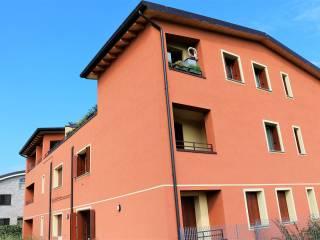 Foto - Trilocale via Palazzo Bianchetti, Ozzano dell'Emilia