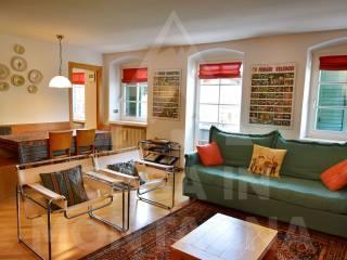 Foto - Appartamento buono stato, primo piano, Cavalese