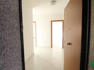 Foto - Trilocale viale commenda, 2, Brindisi
