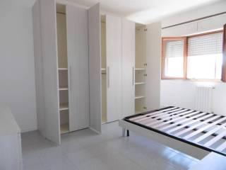 Foto - Bilocale viale Le Corbusier 133, Centro, Latina