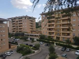 Foto - Appartamento via Emanuele Petri 6, San Mariano, Corciano