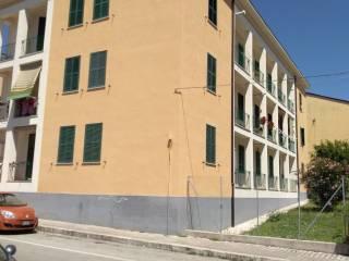 Foto - Bilocale via Giuseppe Mazzini, Ceprano