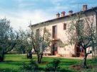 Rustico / Casale Vendita Monteriggioni