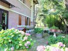Villa Vendita Castel San Pietro Terme
