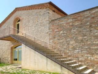 Foto - Casa indipendente via Roma, Castelnuovo Berardenga