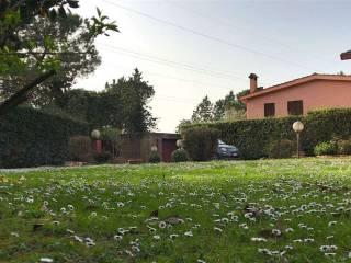Foto - Villa via Tor di Sasso, Fioranello, Roma