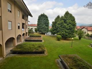 Foto - Quadrilocale via San Sebastiano 5-b, Castellamonte