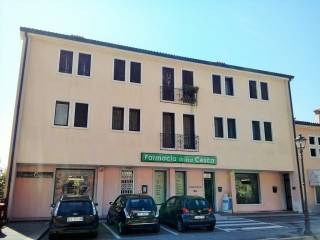 Foto - Quadrilocale via Sanavalle 11, Follina