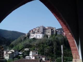 Foto - Casa indipendente via Cafaggio, Ameglia