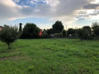 Foto - Terreno edificabile residenziale a Sesto al Reghena