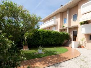 Foto - Appartamento via Don C  Pagano, Piazzola sul Brenta