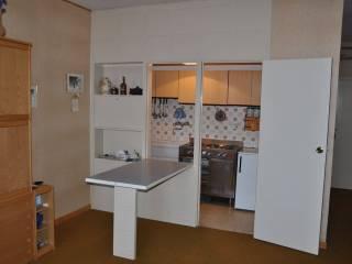 Foto - Appartamento Campocatino, Guarcino