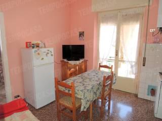 Foto - Trilocale buono stato, secondo piano, Capriata d'Orba