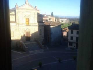 Foto - Rustico / Casale, ottimo stato, 150 mq, Castagnole Monferrato