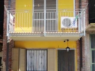 Foto - Quadrilocale via Quarto dei Mille, Gerenzano
