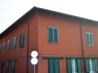 Foto - Bilocale via Unione 13, Cermenate
