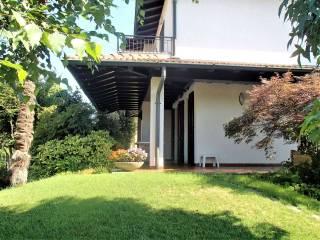 Foto - Villa via I maggio 6, Landriano