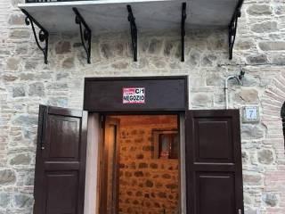 Immobile Affitto Santo Stefano di Camastra
