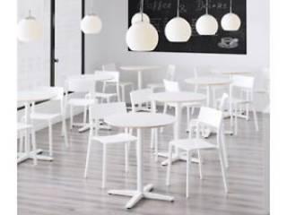 Ufficio Lavoro Zola Predosa : Annunci immobiliari vendita capannoni zola predosa immobiliare