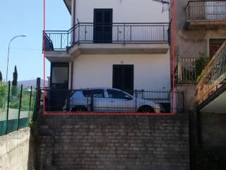 Foto - Trilocale San Martino, Petrella Salto