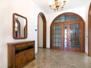 Foto - Villa via Capitani Rizzotto, San Pietro in Gu