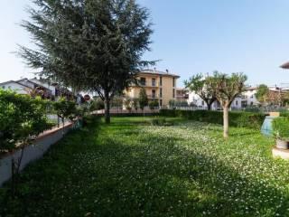 Foto - Appartamento buono stato, primo piano, Maiolati Spontini