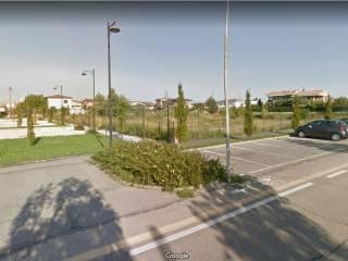 Foto - Terreno edificabile residenziale a Castiglione delle Stiviere