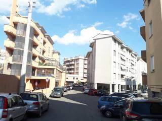 Foto - Appartamento via del Cireneo, Tarquinia