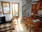 Casa indipendente Affitto Gaggio Montano