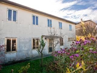 Foto - Villa via Vegri, Carmignano di Brenta
