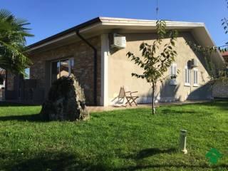 Foto - Villa via Croce, 53, Isola Vicentina