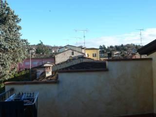 Foto - Bilocale nuovo, ultimo piano, Castiglione delle Stiviere