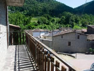 Foto - Casa indipendente frazione Molino Cassano, Val di Nizza