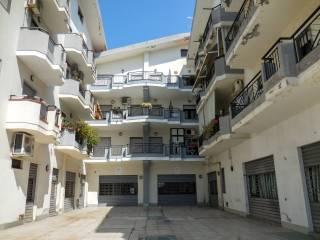 Foto - Appartamento piazza San Rocco 58, Alì Terme