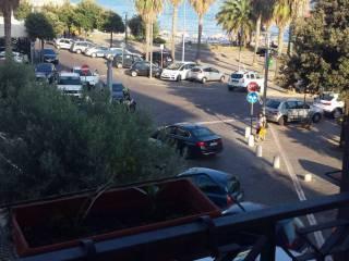 Foto - Trilocale via Venezia 139, Crotone