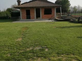 Foto - Villa via Lemen 9, Almenno San Salvatore