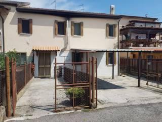 Foto - Casa indipendente via Vittorio Veneto 154, Adria